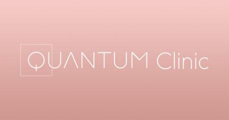 quantumclinicfb